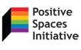 Positive Spaces Initiative